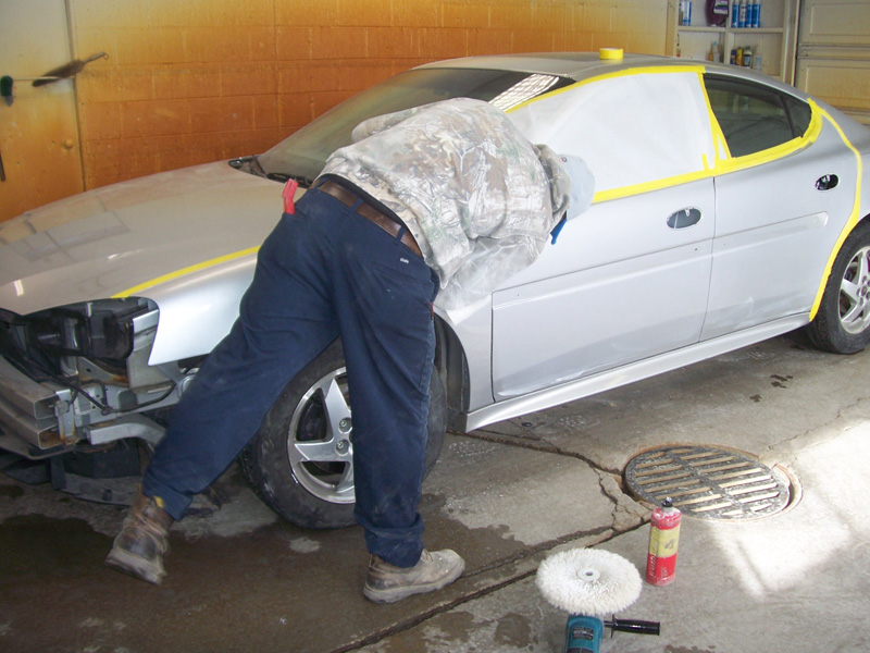 OBS-CarRepair3GALLERY.jpg