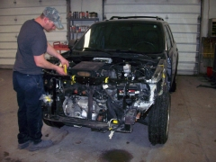 OBS-CarRepair4GALLERY.jpg